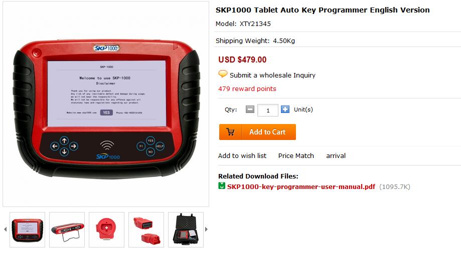 skp v188 key programmer.png