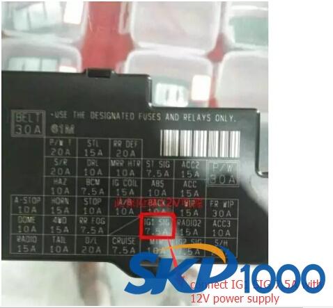 skp1000-suzuki-s-cross-3