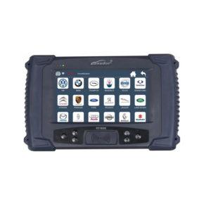 lonsdor-k518ise-key-programmer-1-1-300x300