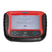 skp1000-tablet-auto-key-programmer-1_3
